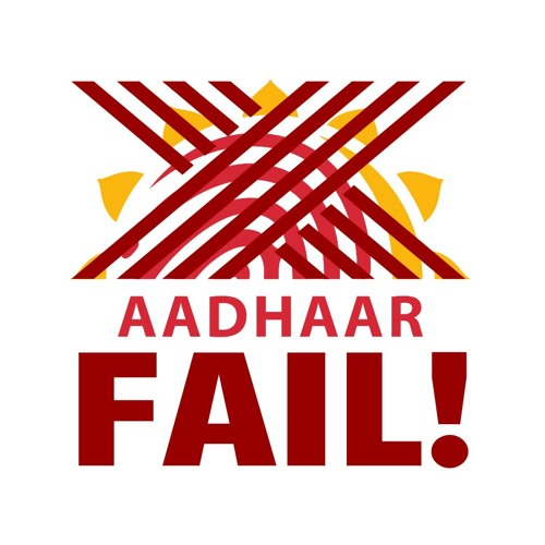 O' Did You Know What Happened To Surpanakha And Her Aadhaar