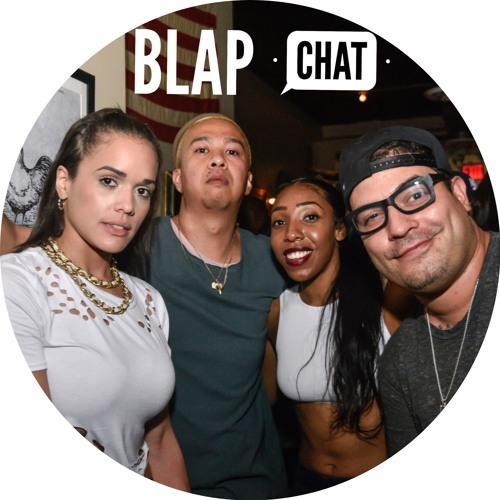 BlapChat's avatar