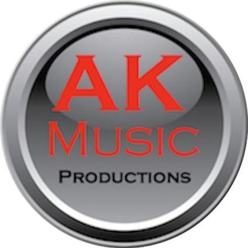 AKMusic Productions/Andy Kotz's avatar