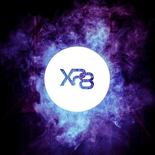 XP8's avatar