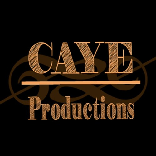cayeproductions's avatar