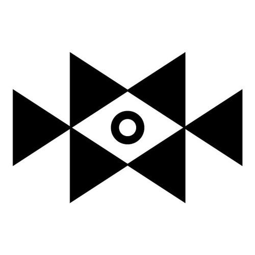 IYAA's avatar