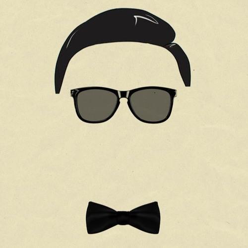 swaghetti's avatar