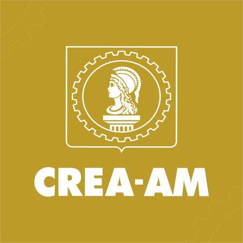 Crea Amazonas's avatar