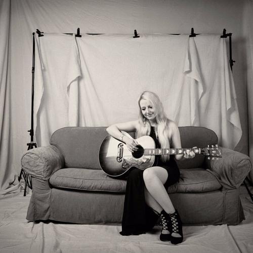 Hannah Rose Platt's avatar