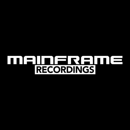 Mainframe Recordings's avatar