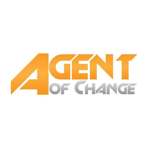 Agent Of Change's avatar
