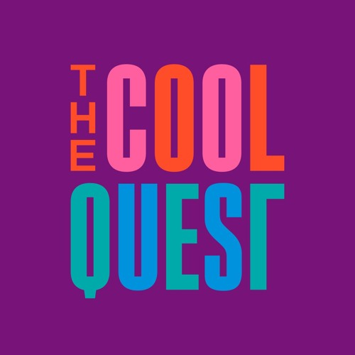 The Cool Quest's avatar