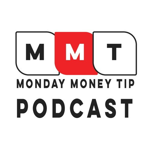 Monday Money Tip's avatar