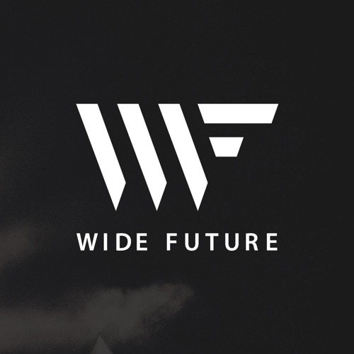 WideFuture's avatar