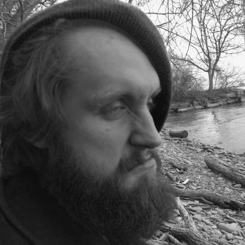 Eric Thorfinnson's avatar