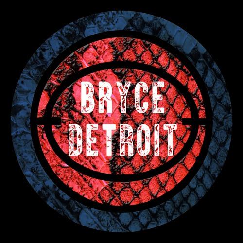 Bryce Detroit's avatar