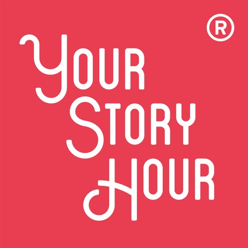 Your Story Hour Official's stream on SoundCloud - Hear the