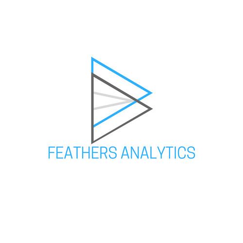 Fthrs TV's avatar