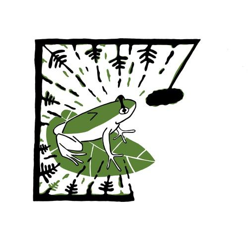 Syrigma's avatar