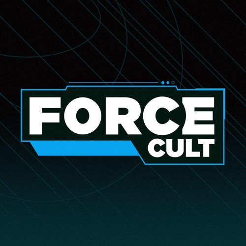 Force Cult's avatar