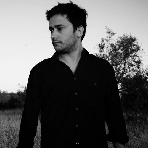 André Matos's avatar