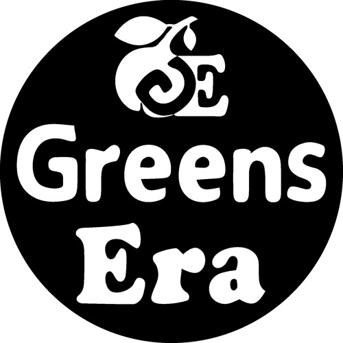 Greens Era's avatar