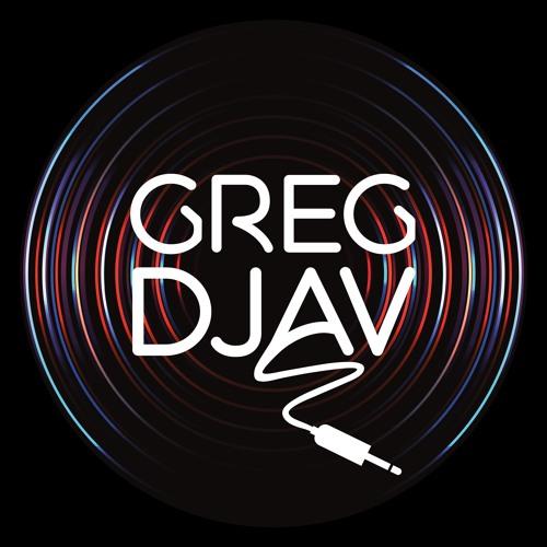 GREG DJAV's avatar