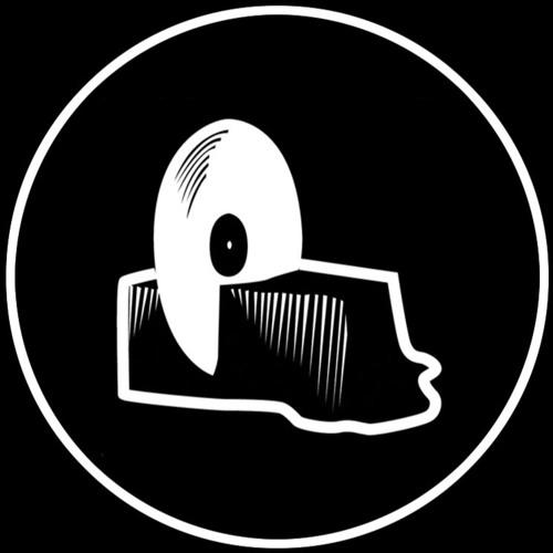 Buttercuts Records's avatar
