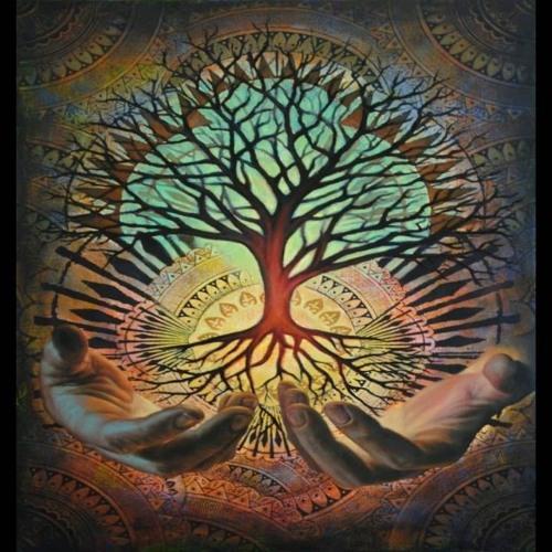 Kalpataru Tree's avatar