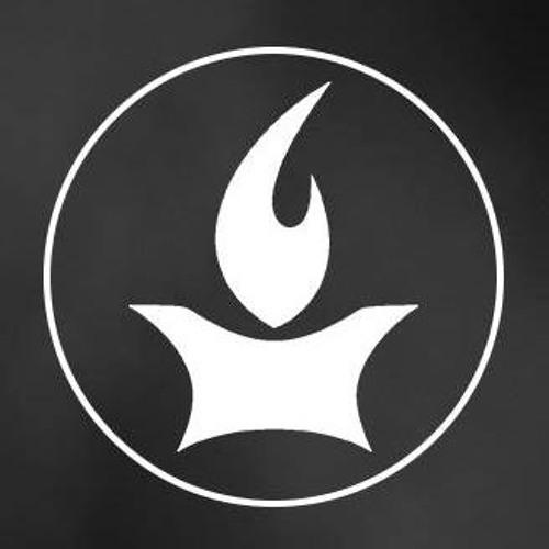Forerunner Music's avatar