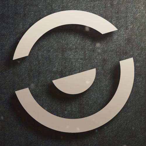 DISC's avatar