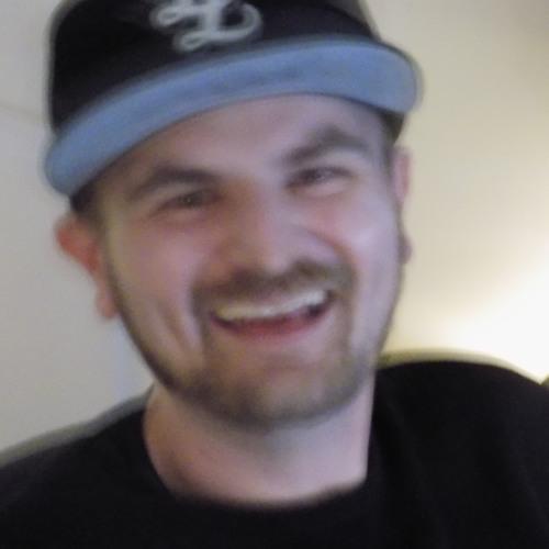 jaybro86's avatar