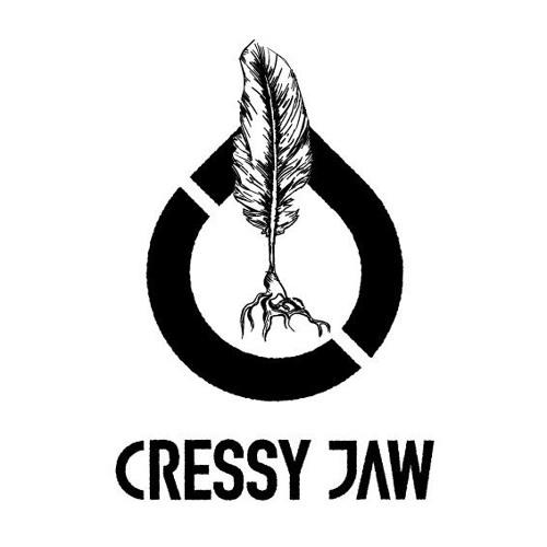 Cressy Jaw's avatar