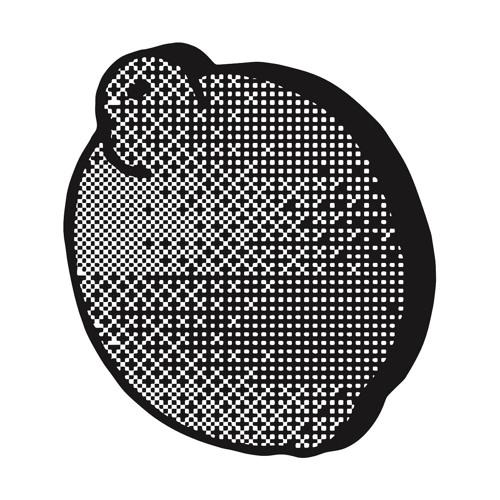Lemon Test's avatar