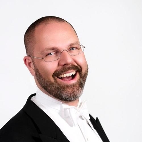 "Bach WO Kantate 2 Nr. 15 ""Frohe Hirten"""