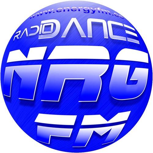 Energy Fm Granada's avatar