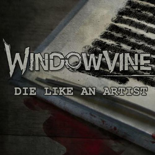 Windowvine's avatar