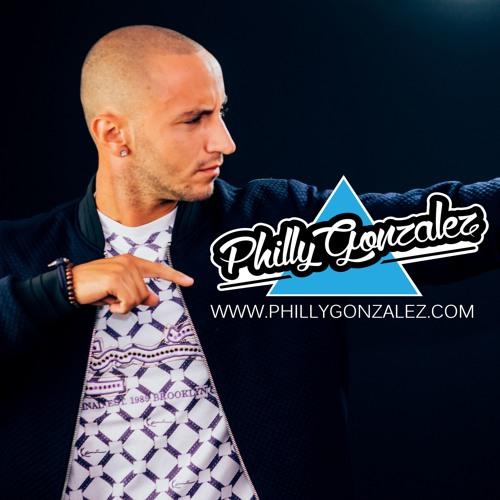 PhillyGonzalez's avatar