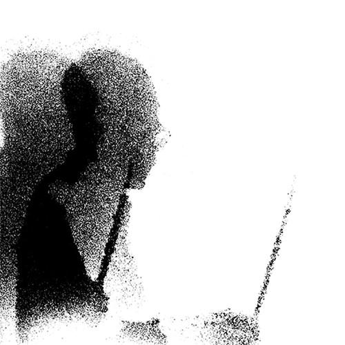 Portrait of Silence