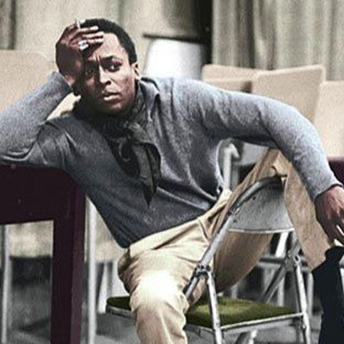 Themba Sibeko's avatar