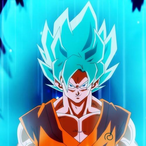 JacksonSaint's avatar