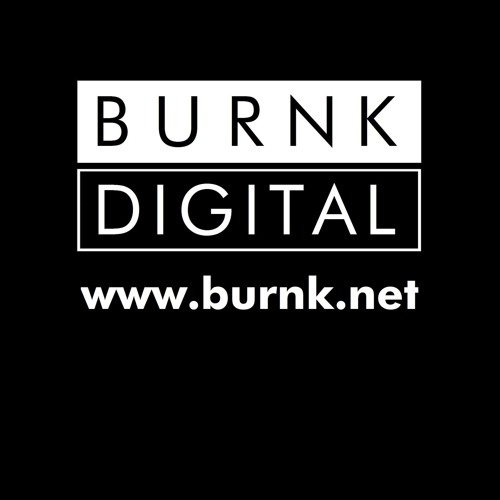 Burnk Digital's avatar