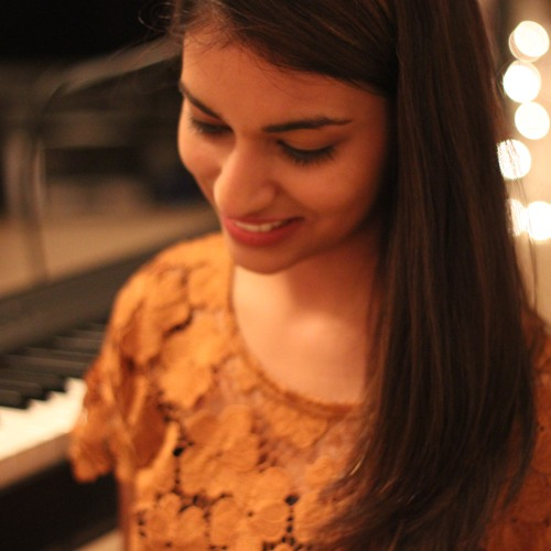 Vanisha's avatar