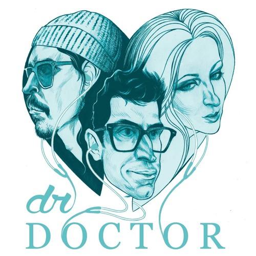 drDOCTOR's avatar