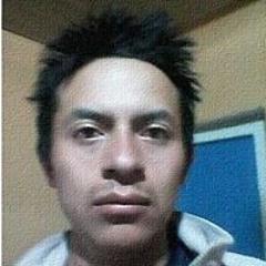 Luis Pinango