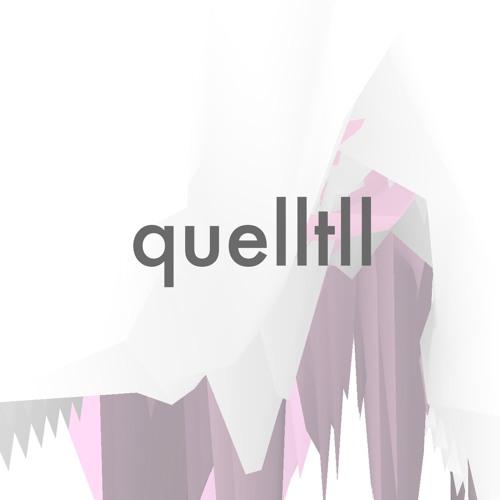 quelltll's avatar