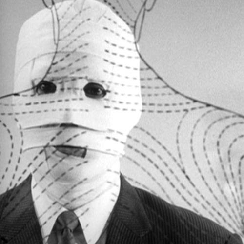 Videograms's avatar