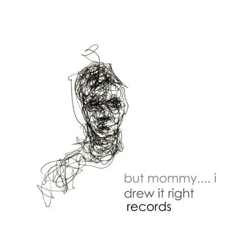 BMIDIR Records's avatar