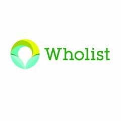Wholist