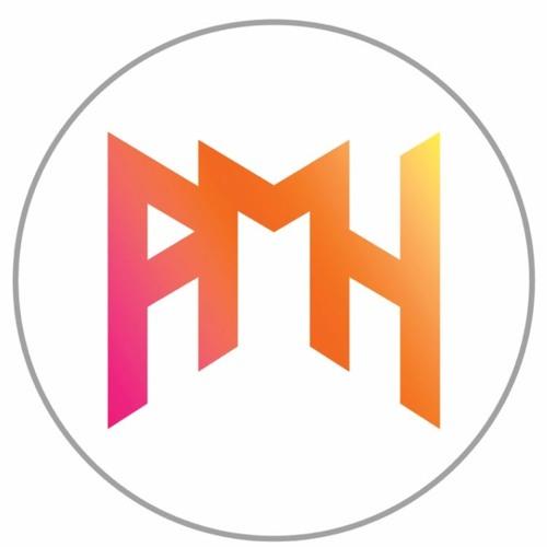 Prospect Media House's avatar