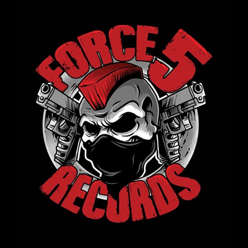 Force 5 Records's avatar