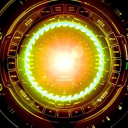 cybrid8's avatar
