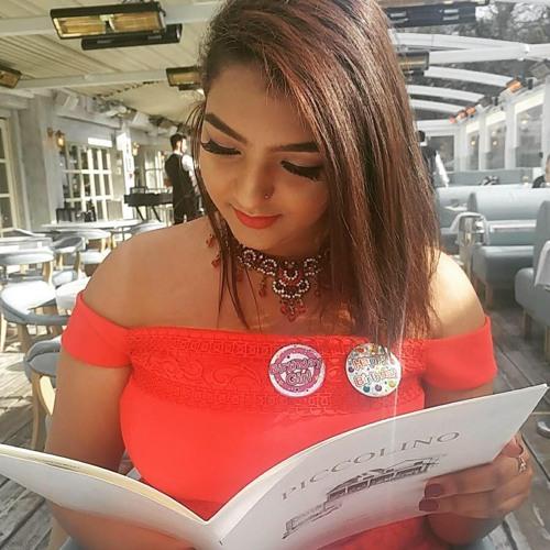 #iambritishasian's avatar