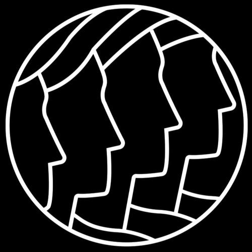 Augustine Pizano's avatar